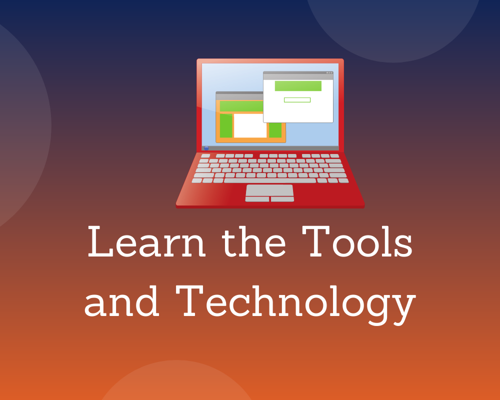 Remote Learning - Technology
